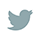Footer Twitter